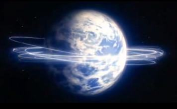 planetory Healing Services