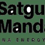 Satguru Mandalas DNA Energy Healing Services