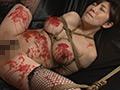 美しい熟女を調教してSEXしまくるSMセックス