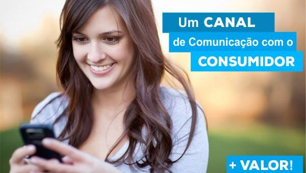SMSIDEAL e o Sucesso do Marketing por Whatsapp