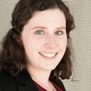 Elizabeth Somerville