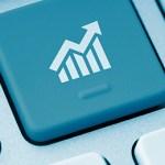 limited recourse borrowing arrangements; LRBA; Grant Abbott
