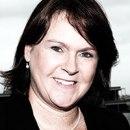 Liz Westover