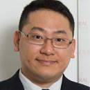 Victor Yeung