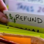 Tax refund, SMSF, franking credit,