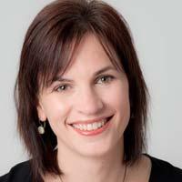 Kath Bowler