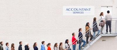 accountants estate planning