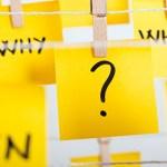 investment decisions trustees