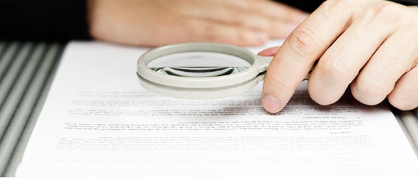SMSF record-keeping requirements