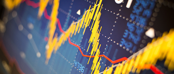 Index ETFs outperform managed counterparts