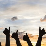 aspirational element superannuation objective