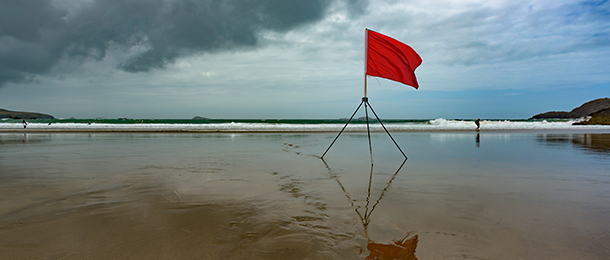 ASIC SMSF red flags