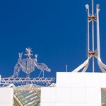 superannuation reform member interests