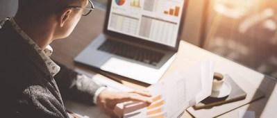 Accountants' exemption return rejected