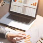 ATO SMSF investment strategies