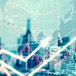 Outsourcing clients' investment selection on the rise
