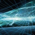 real-time data transfer balance