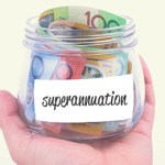 retirement tax concessions superannuation