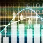 Betashares low-cost ETF range