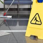 Errors common in actuarial certificate process