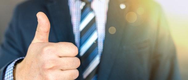 accountants advice SMSFs
