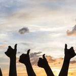 superannuation changes negative SISFA