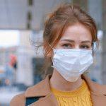 coronavirus superannuation