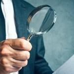 legal disputes superannuation documentation