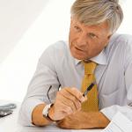 COVID-19 financial advice