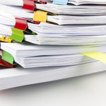 SMSF legal documents