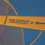 asset allocations investment strategy