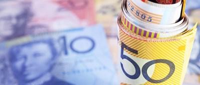 SISFA pension refund
