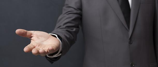 voluntary disclosure trustees