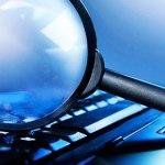 evolv audit risk