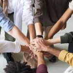 financial planning cooperative