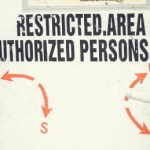 financial advice regulation