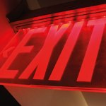FASEA adviser exits