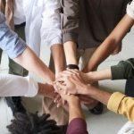 six member funds insurance