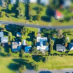 RAIZ residential property