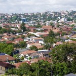 Islamic finance residential