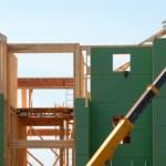 property development transactions