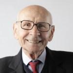 budget superannuation retirees