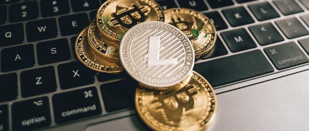 cryptocurrency superannuation