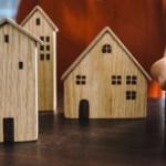 ASIC SMSF property scheme