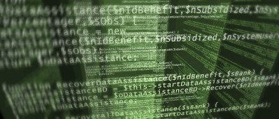 SMSF identity fraud