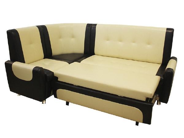 Купить кухонный диван Гранд 1: цены и фото   Диван, Кухня