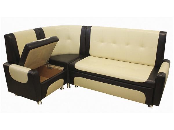 Купить кухонный диван Гранд 1: цены и фото (с ...