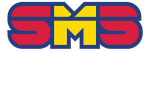 SMS - Superior Metal Services