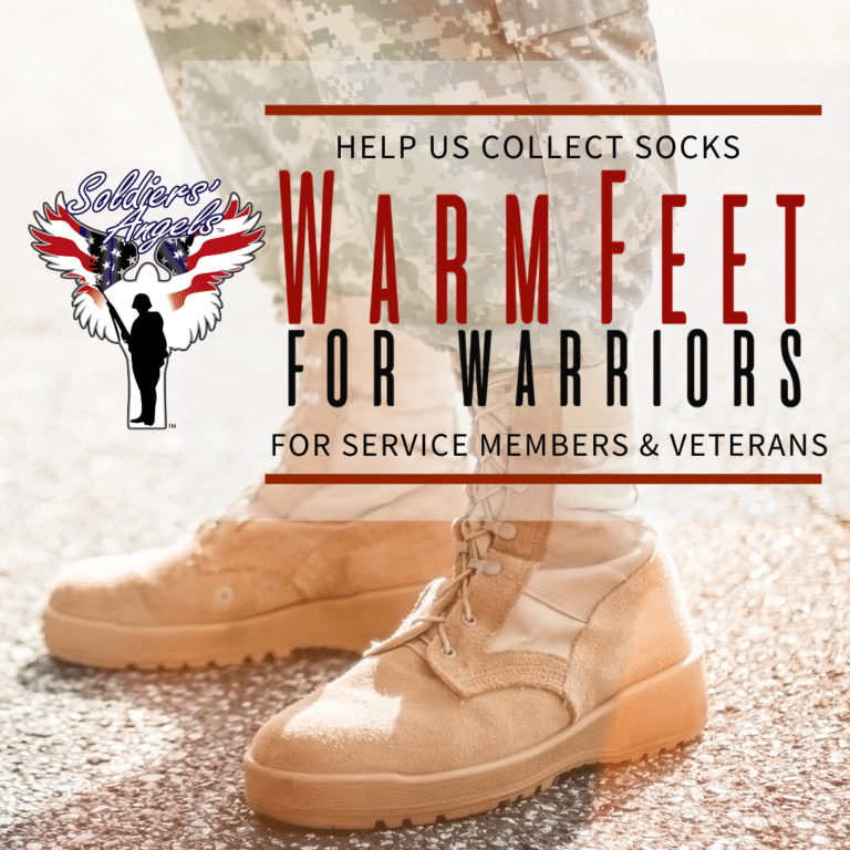 Warm-Feet-for-Warriors