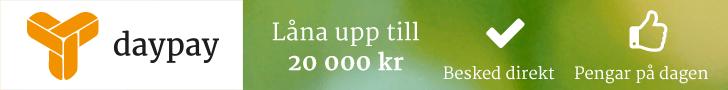 HITTA BÄSTA SMSLÅNET